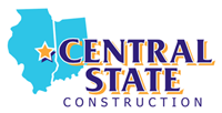Central State Construction